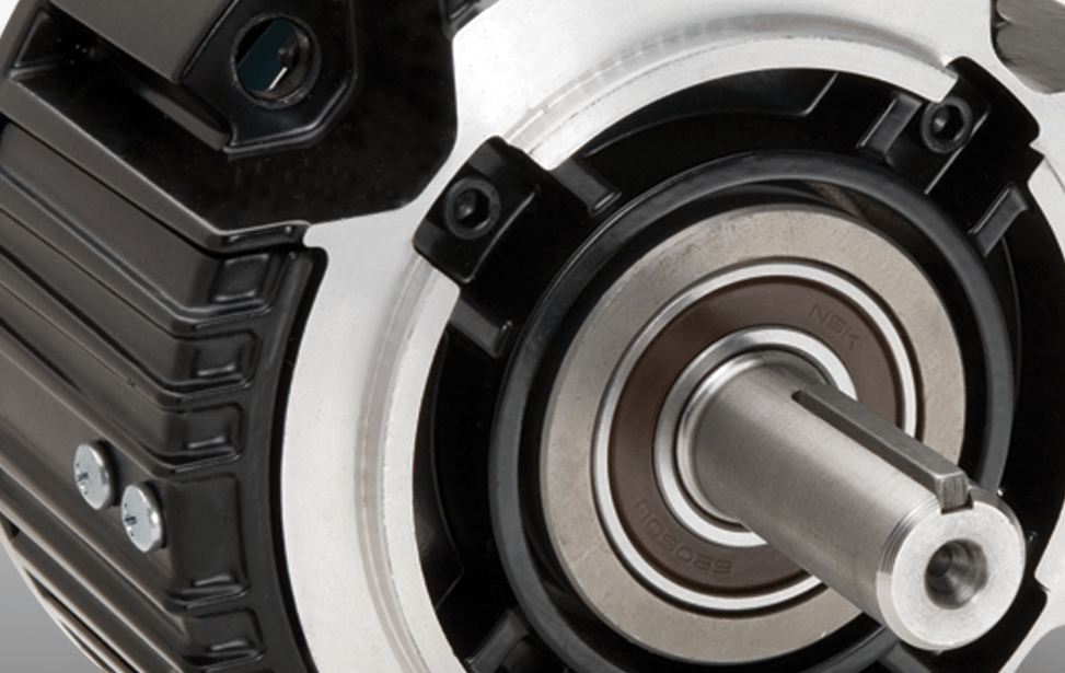 Electromagnetic Clutches and Brakes Products