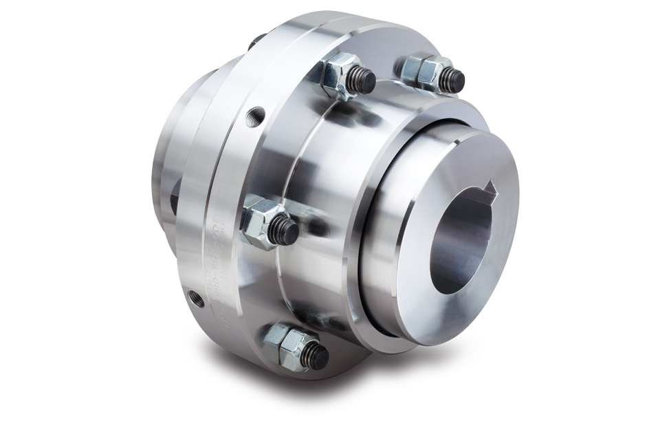 ac-gear-couplings