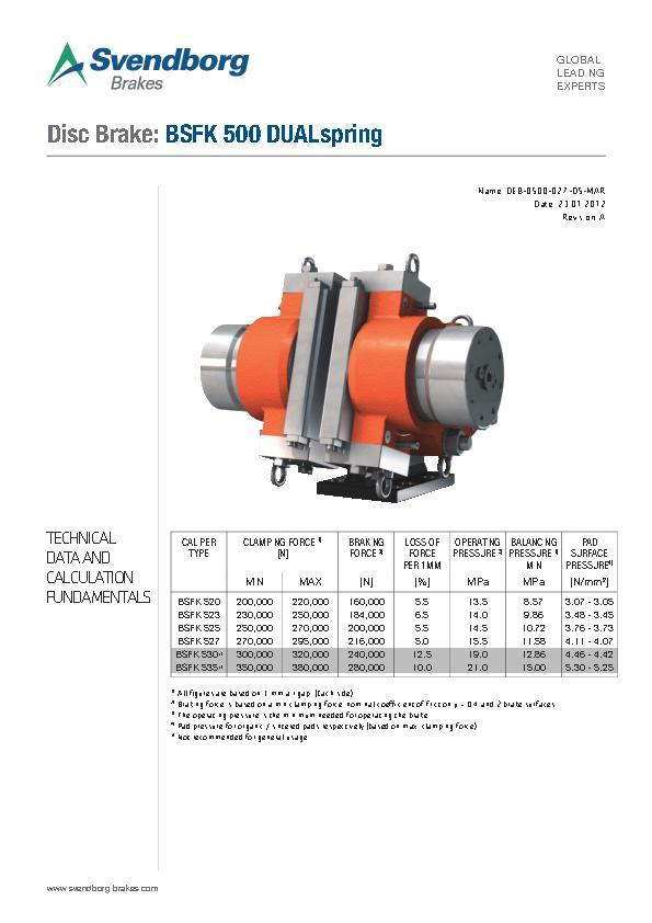 bsfk_500_dualspring_disc_brake